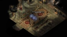 Baldur's Gate 2 Shadows of Amn PC 63