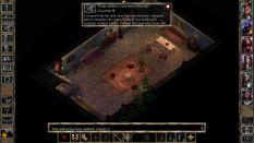 Baldur's Gate 2 Shadows of Amn PC 64