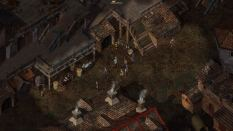 Baldur's Gate 2 Shadows of Amn PC 65