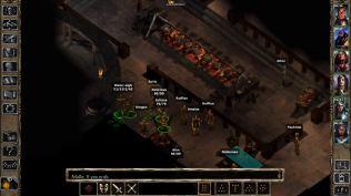 Baldur's Gate 2 Shadows of Amn PC 66