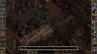 Baldur's Gate 2 Shadows of Amn PC 67