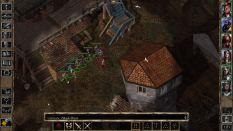Baldur's Gate 2 Shadows of Amn PC 69