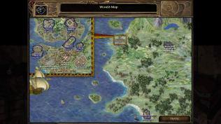 Baldur's Gate 2 Shadows of Amn PC 71