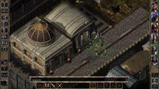 Baldur's Gate 2 Shadows of Amn PC 74