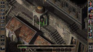 Baldur's Gate 2 Shadows of Amn PC 77