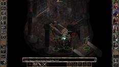 Baldur's Gate 2 Shadows of Amn PC 78