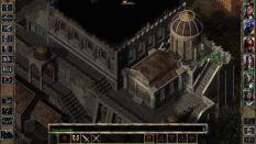 Baldur's Gate 2 Shadows of Amn PC 79