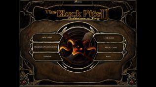 Baldur's Gate 2 The Black Pits 2 PC 01