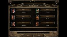 Baldur's Gate 2 The Black Pits 2 PC 02