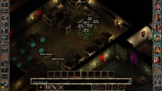 Baldur's Gate 2 The Black Pits 2 PC 03