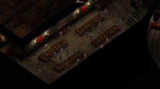 Baldur's Gate 2 The Black Pits 2 PC 05