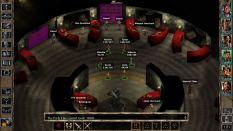 Baldur's Gate 2 The Black Pits 2 PC 06