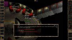 Baldur's Gate 2 The Black Pits 2 PC 07