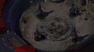 Baldur's Gate 2 The Black Pits 2 PC 08