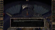 Baldur's Gate 2 The Black Pits 2 PC 09