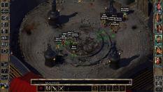 Baldur's Gate 2 The Black Pits 2 PC 10