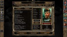 Baldur's Gate 2 The Black Pits 2 PC 12