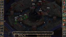 Baldur's Gate 2 The Black Pits 2 PC 15