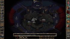 Baldur's Gate 2 The Black Pits 2 PC 16