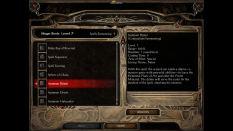 Baldur's Gate 2 The Black Pits 2 PC 20
