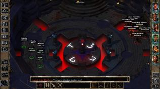 Baldur's Gate 2 The Black Pits 2 PC 22