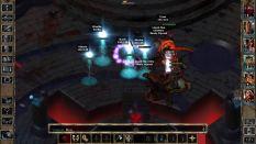 Baldur's Gate 2 The Black Pits 2 PC 23
