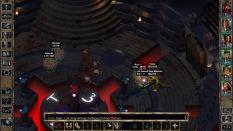 Baldur's Gate 2 The Black Pits 2 PC 24