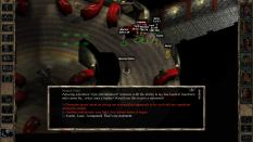 Baldur's Gate 2 The Black Pits 2 PC 25