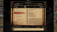 Baldur's Gate 2 The Black Pits 2 PC 26