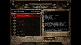 Baldur's Gate 2 The Black Pits 2 PC 27