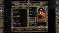 Baldur's Gate 2 The Black Pits 2 PC 28
