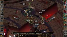 Baldur's Gate 2 The Black Pits 2 PC 31