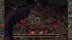 Baldur's Gate 2 The Black Pits 2 PC 32