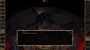 Baldur's Gate 2 The Black Pits 2 PC 33