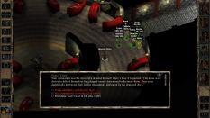 Baldur's Gate 2 The Black Pits 2 PC 34