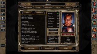 Baldur's Gate 2 The Black Pits 2 PC 35