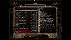 Baldur's Gate 2 The Black Pits 2 PC 36