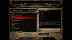 Baldur's Gate 2 The Black Pits 2 PC 37