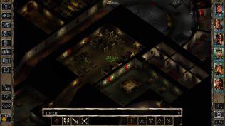 Baldur's Gate 2 The Black Pits 2 PC 42