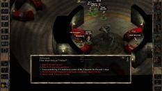 Baldur's Gate 2 The Black Pits 2 PC 43