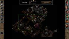 Baldur's Gate 2 The Black Pits 2 PC 44
