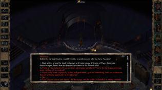 Baldur's Gate 2 The Black Pits 2 PC 45