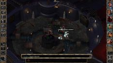 Baldur's Gate 2 The Black Pits 2 PC 46
