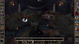 Baldur's Gate 2 The Black Pits 2 PC 47