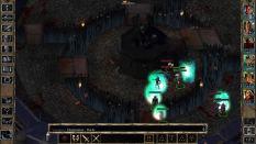 Baldur's Gate 2 The Black Pits 2 PC 49
