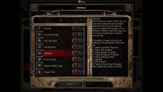 Baldur's Gate 2 The Black Pits 2 PC 52