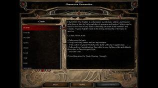 Baldur's Gate 2 Throne of Bhaal PC 02