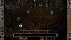 Baldur's Gate 2 Throne of Bhaal PC 07