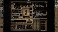 Baldur's Gate 2 Throne of Bhaal PC 08