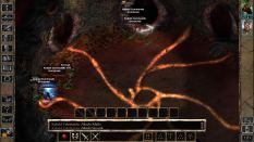 Baldur's Gate 2 Throne of Bhaal PC 09